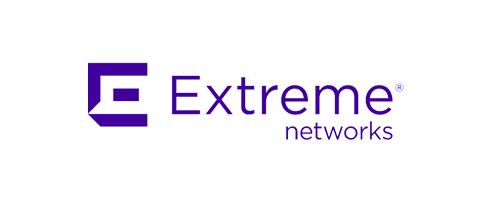 Worldwide Security Extreme Network