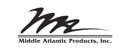 Worldwide Security Middle Atlantic Product Logo