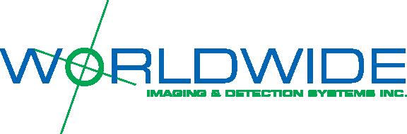 Worldwide Imaging