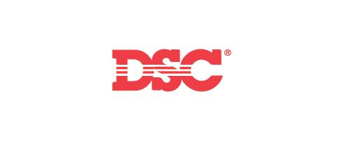 DSC Partners Logo