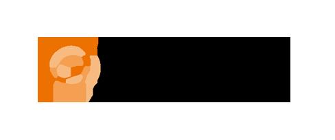 Hanwha Techwin-Wisenet Partners logo