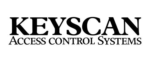 Keyscan Partners Logo