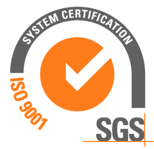 Worldwide Security - ISO 9001:2015 Quality Management System Certification