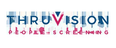 ThruVision Partners Logo