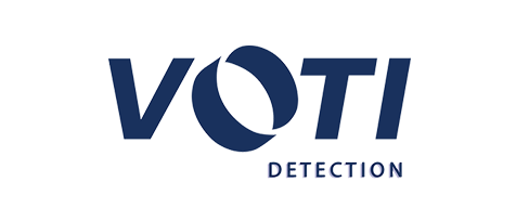 VOTI Partener logo